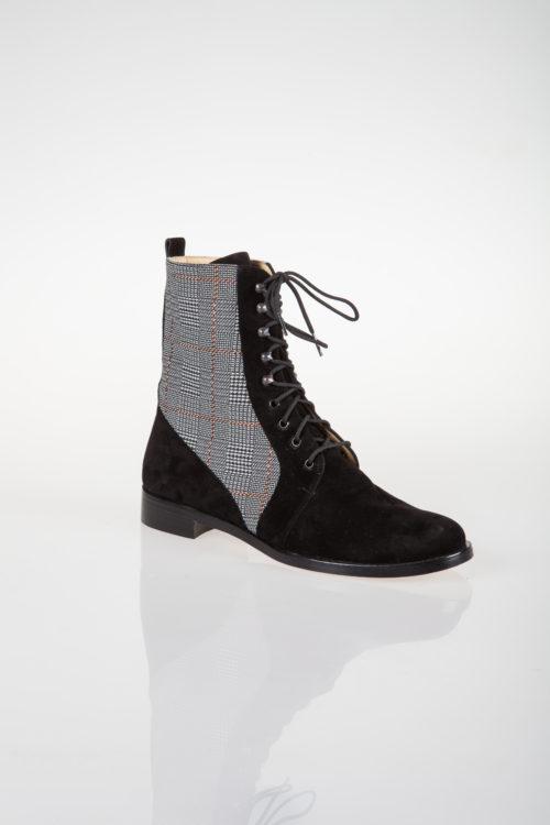68b0f051b192 ΜΠΟΤΕΣ ΜΠΟΤΑΚΙΑ | Thomas Shoes