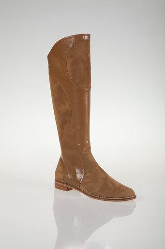 0d38bf8918 Γυναικείο παπούτσι 19268