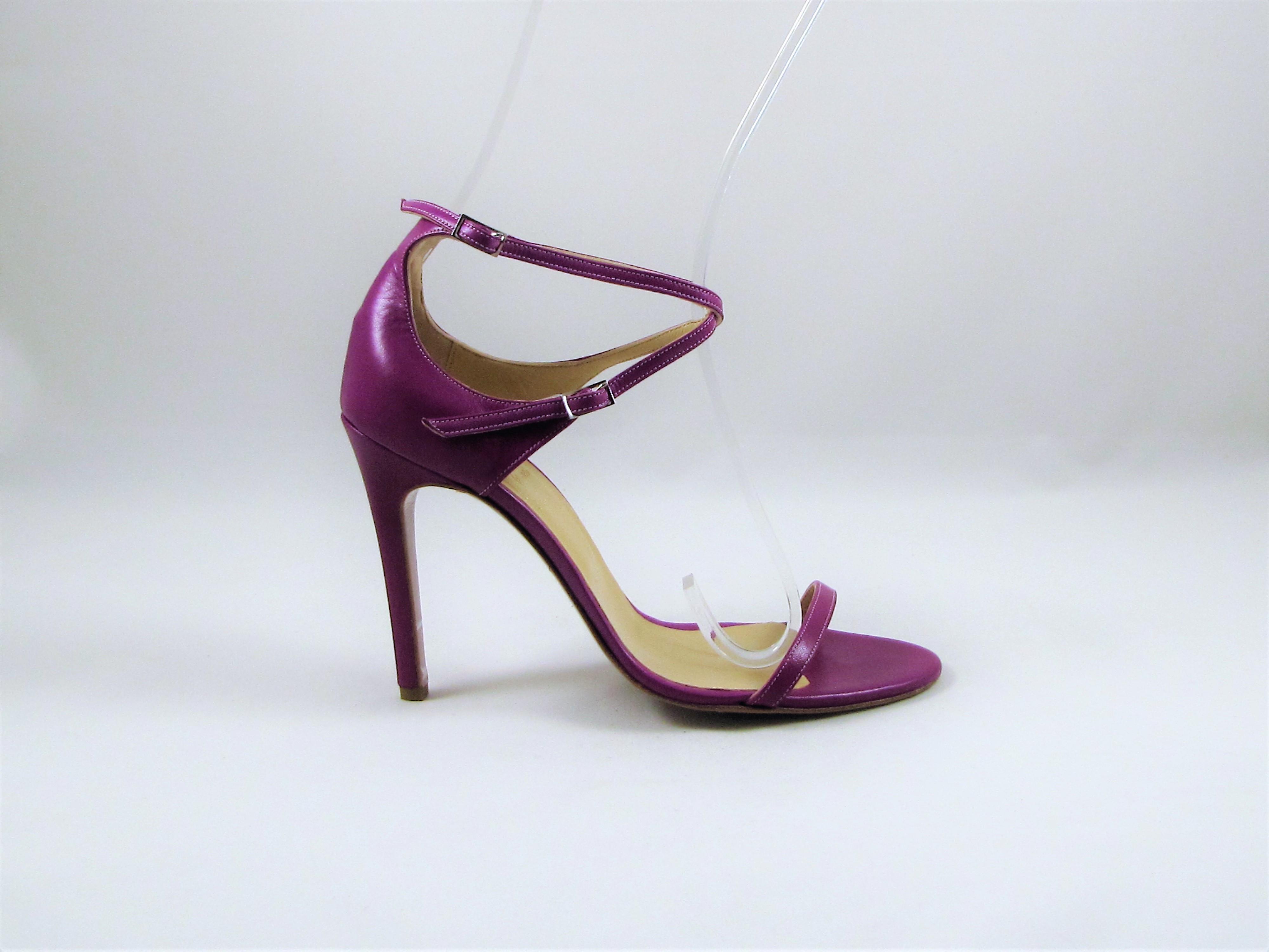 afa4dda533 Γυναικείο παπούτσι 19282