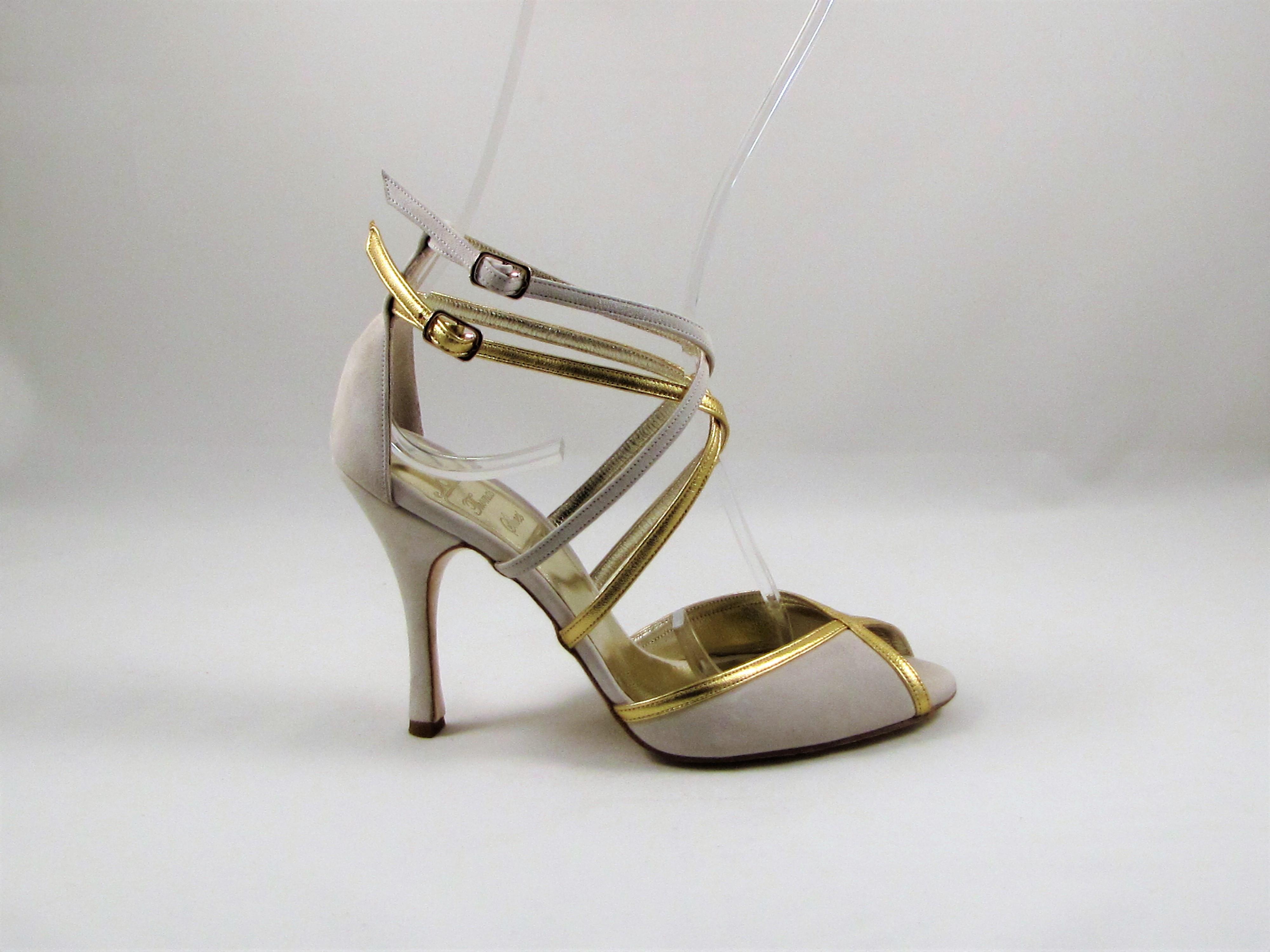 9f1073bfb1 Γυναικείο παπούτσι 19284 · ΓΥΝΑΙΚΕΙΑ ...