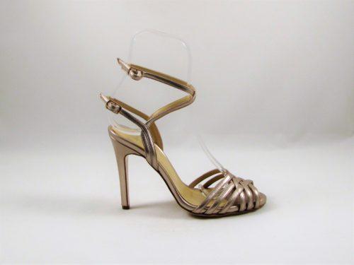 8c259bf657 Γυναικείο παπούτσι 19287