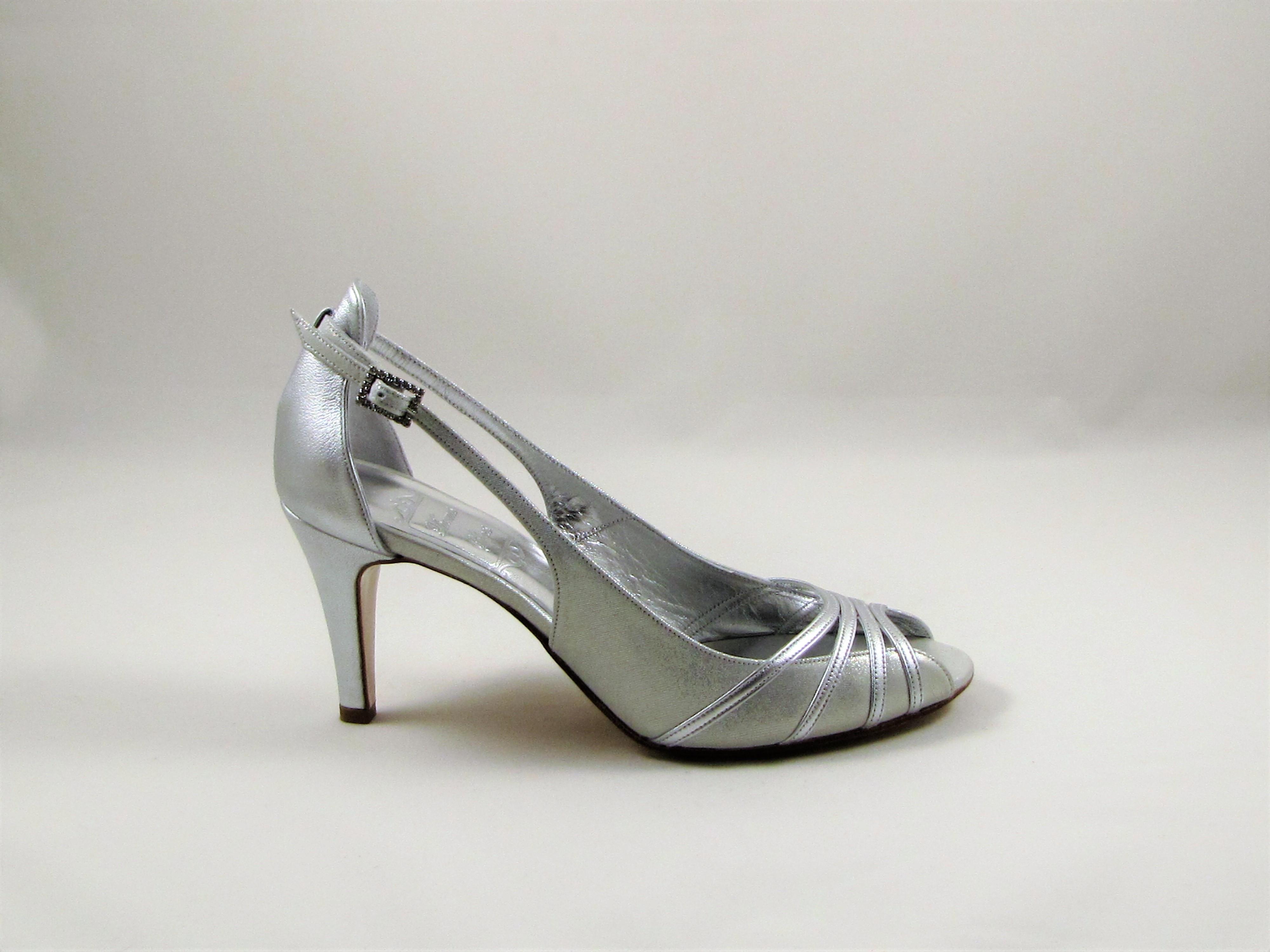 Γυναικείο παπούτσι 19289 cde2c2fcb8c