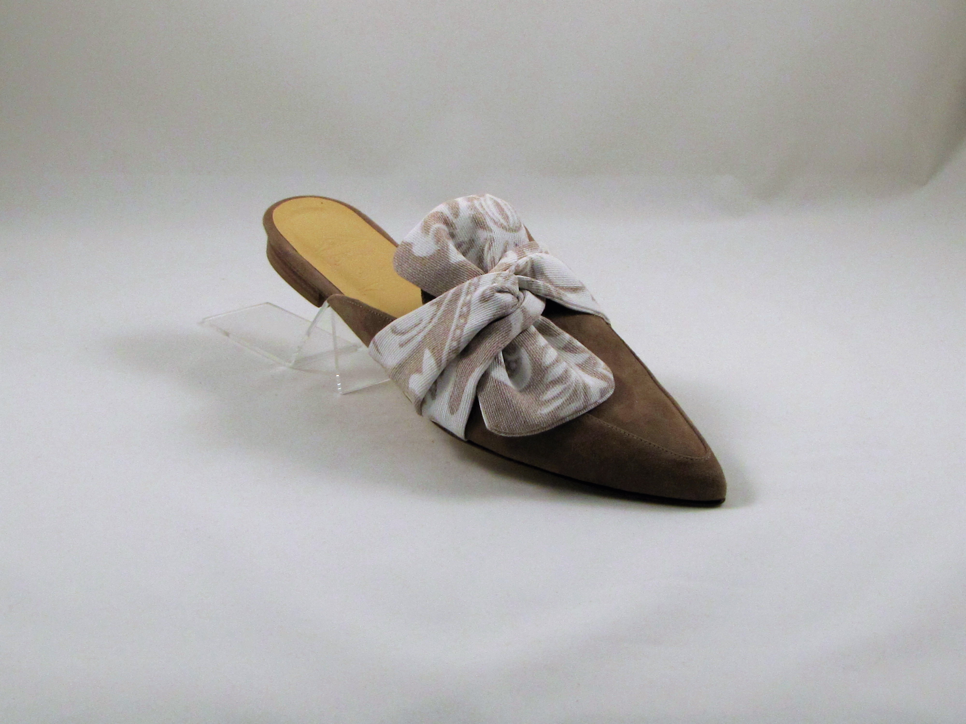 f07dc67dc51 Γυναικείο παπούτσι:19291