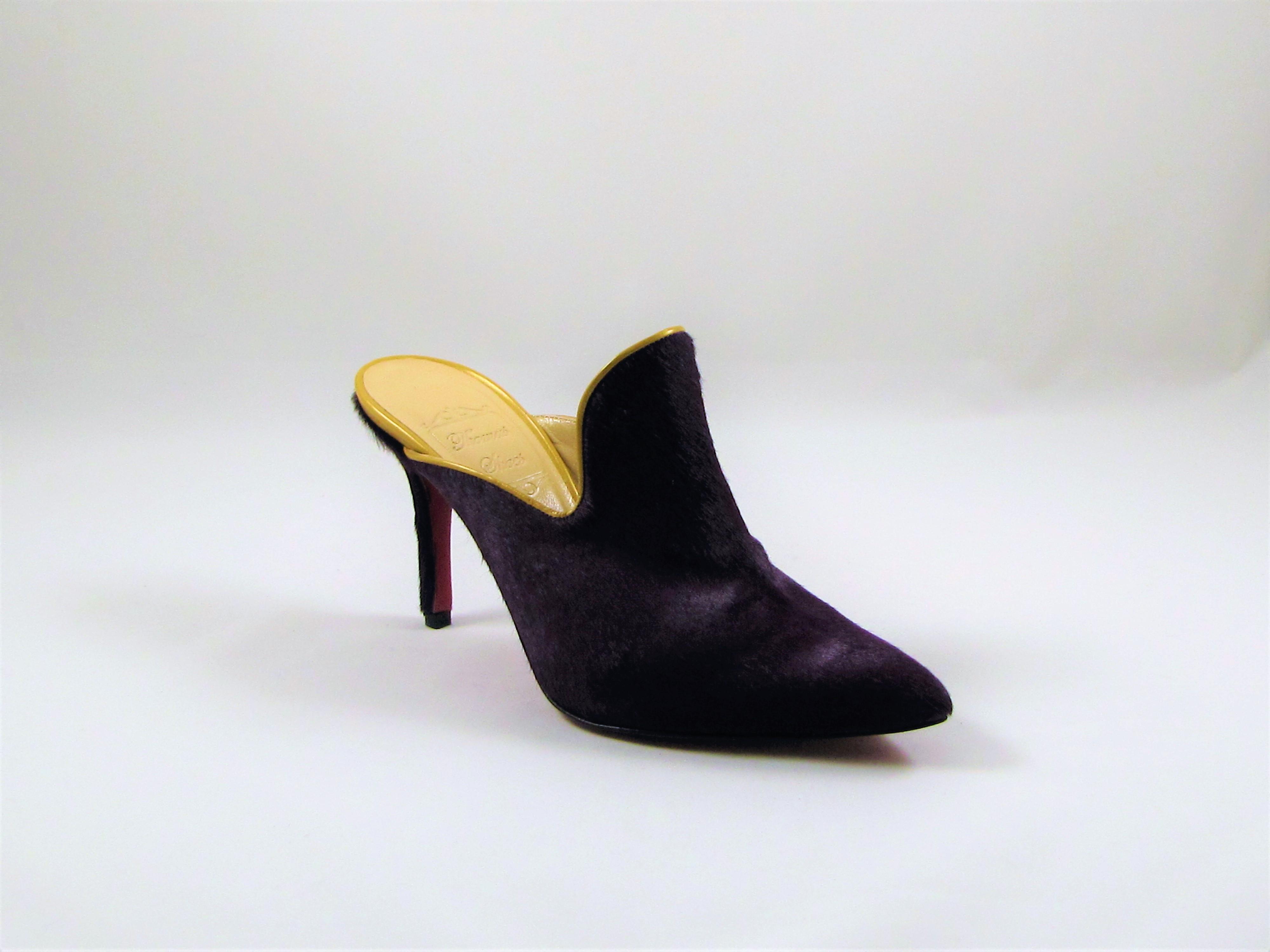 Γυναικείο παπούτσι 19292 babf926b686