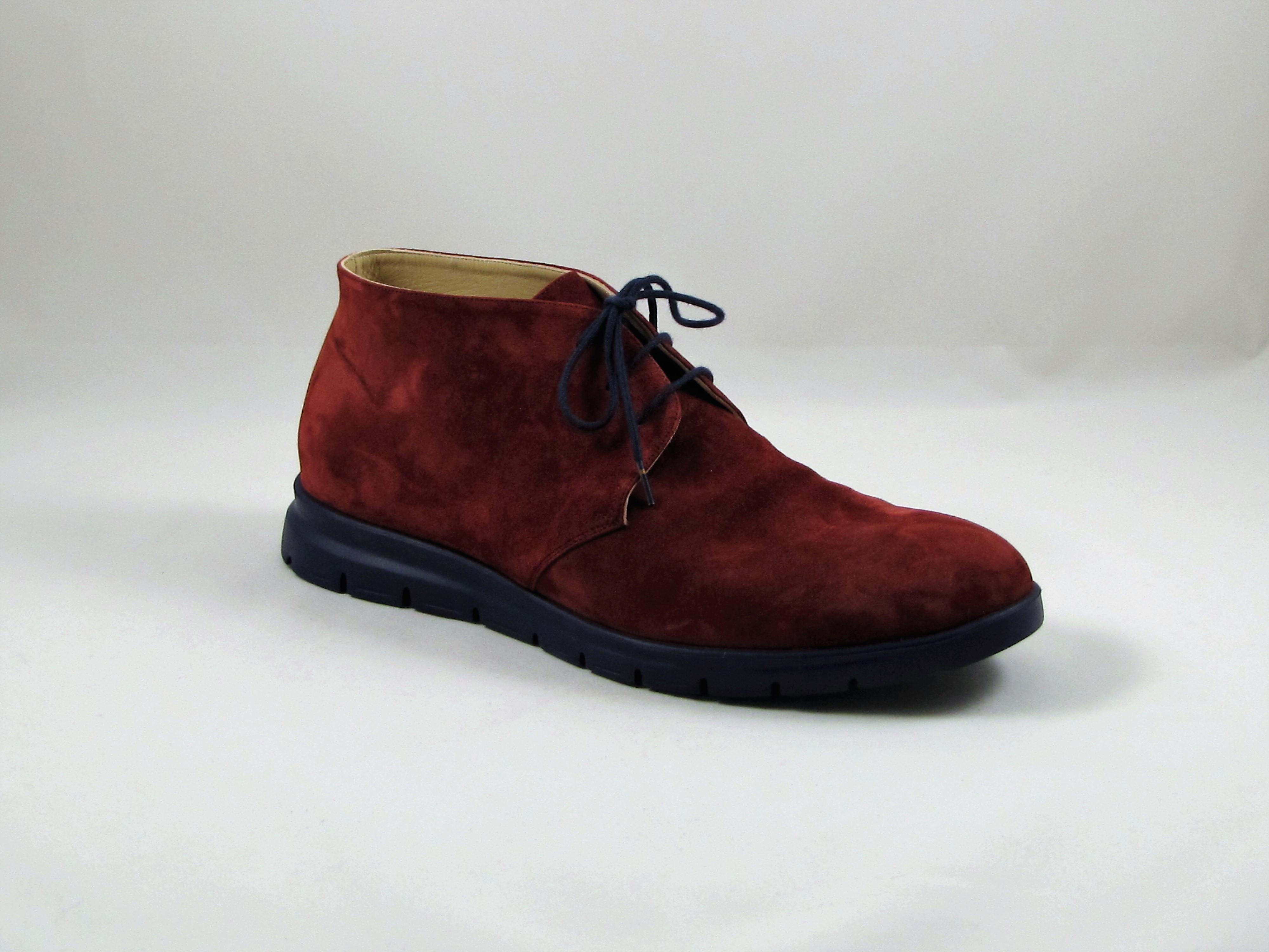 342aeba656 Ανδρικό παπούτσι 19293